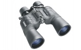 Binóculos Bushnell Vari-Zoom 10-30x50