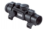 Red Dot  Bushnell Trophy 1x28