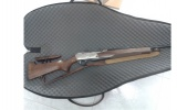 Browning BAR MK3  300wm edição comemorativa USADA