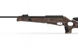 Retay 135X Wood
