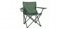 Cadeira Mil-tec verde