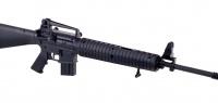 Crosman MTR77NP 4,5mm (.177)