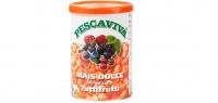 Milho Pesca Viva Tutti Frutti
